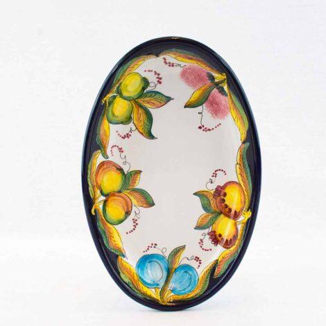 Ovale-frutta-1