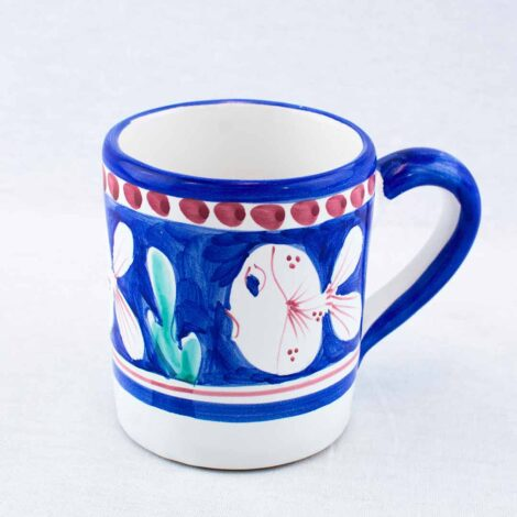 animaletti-mug-blue
