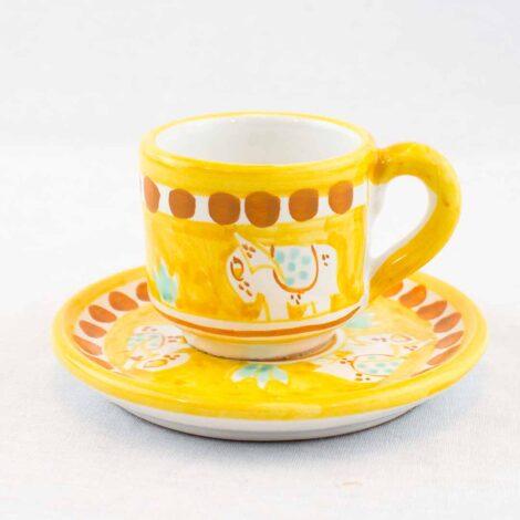 animaletti-tazza-caffe-gialle