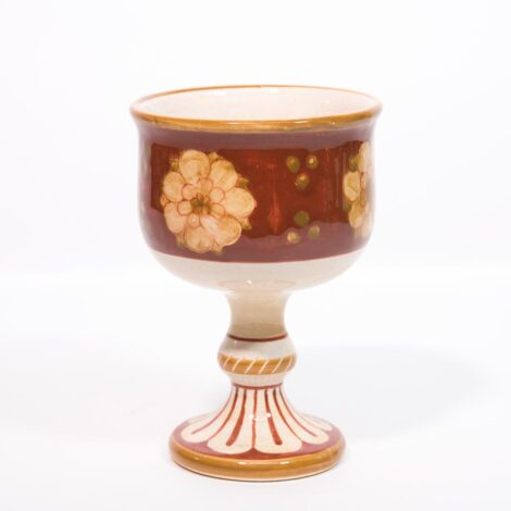 calice-fiore500-1