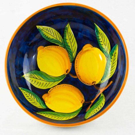 insalatiera-limoni-1
