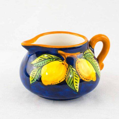 lattiera-limoni-blue
