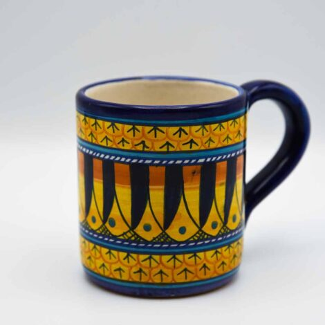 mug-01-giallo