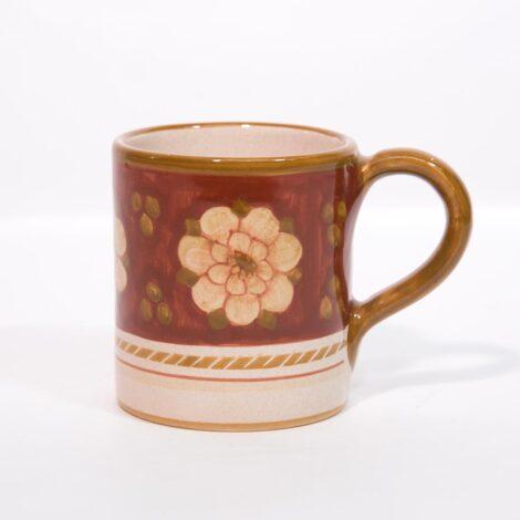 mug-fiore500-1