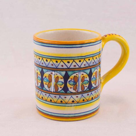 mug-mix-e-match-ravello-3