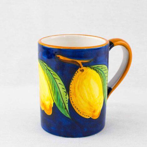 mug-office-limoni-1