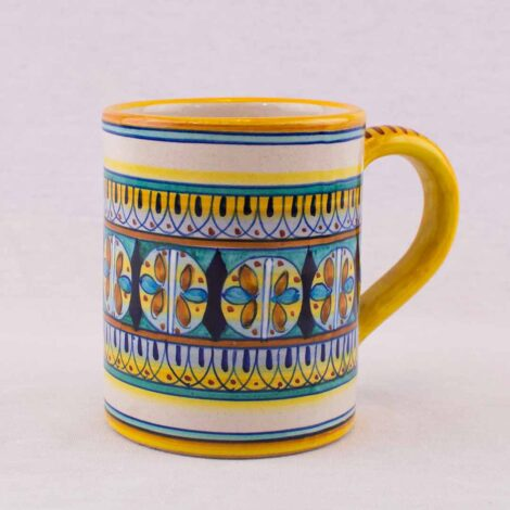 mug-office-mix-e-match-ravello-3