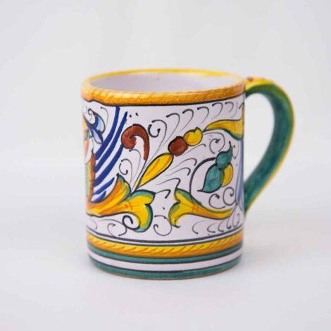 mug-raffaellesco