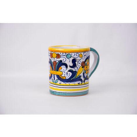 mug-ricco