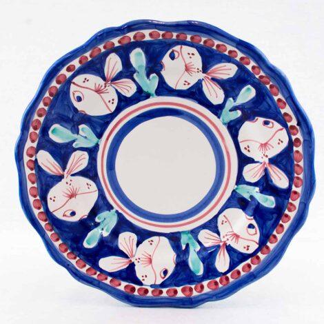 piatto-animaletti-blu