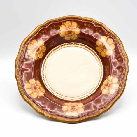 piatto-frutta-fiore500-1