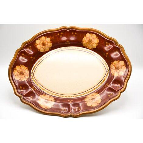 piatto-ovale-fiore500-1