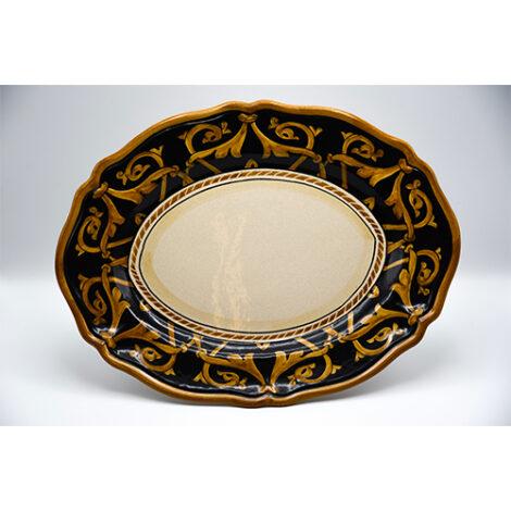 piatto-ovale-michela-damascato-1
