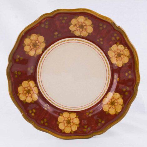 piatto-piano-fiore500-1