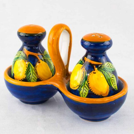 sale-pepe-limoni-1
