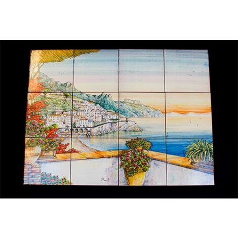 Pannelli-murali-2
