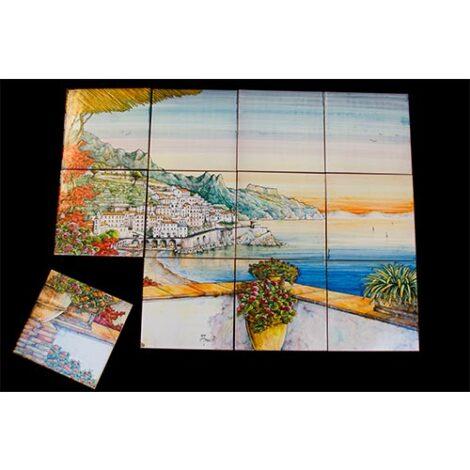 Pannelli-murali-3