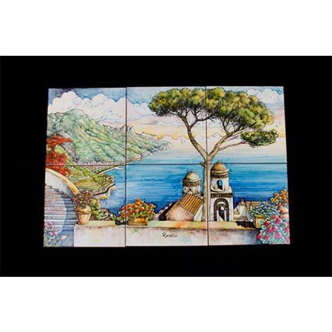 Pannelli-murali-4