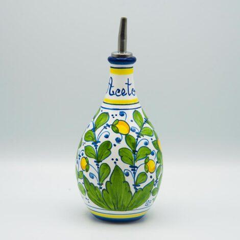 acetiera-limone-ravello