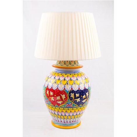lampada-1