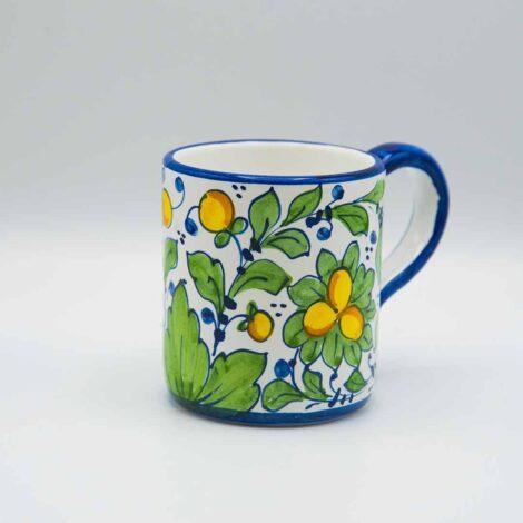 mug-limone-ravello