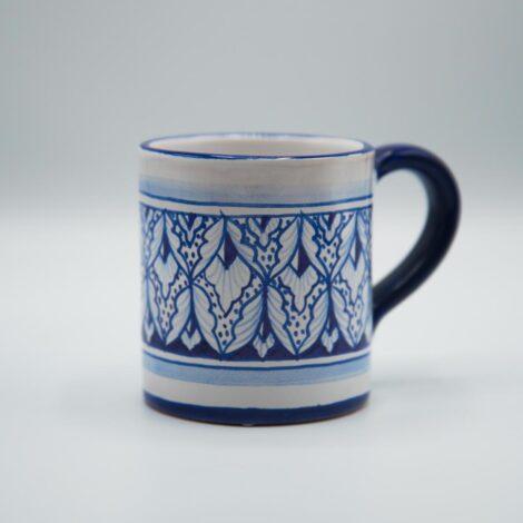 mug-penne