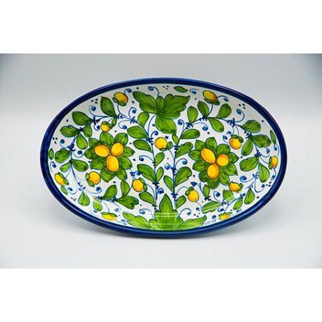 ovale-26-limone-ravello