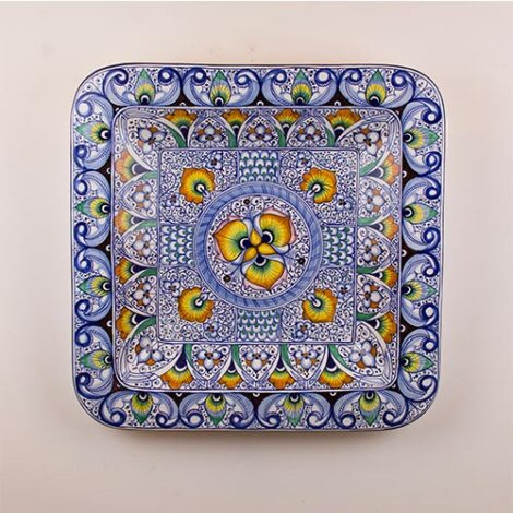 piatti-murali-3
