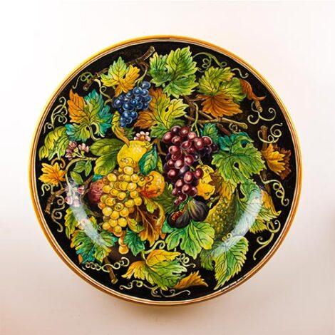 piatti-murali-6