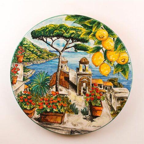 piatti-murali-8