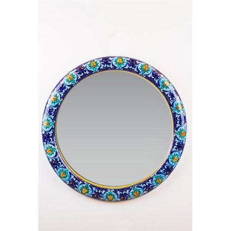 specchio-1