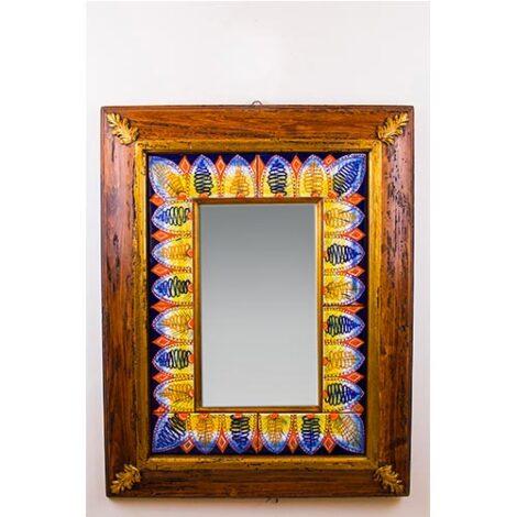 specchio-3