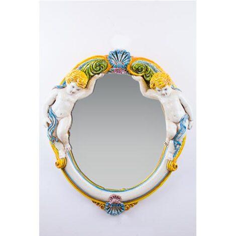 specchio-4