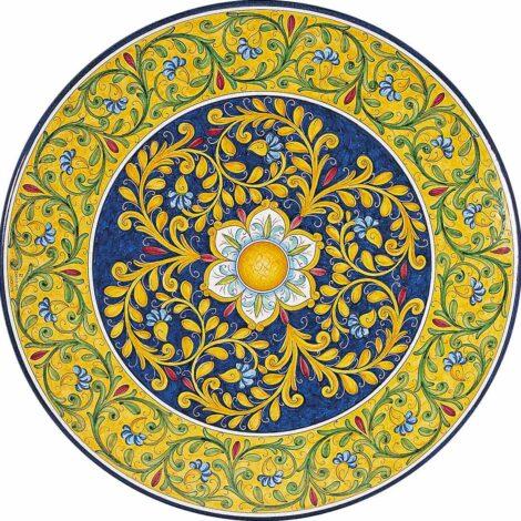 tavolo-sun-108